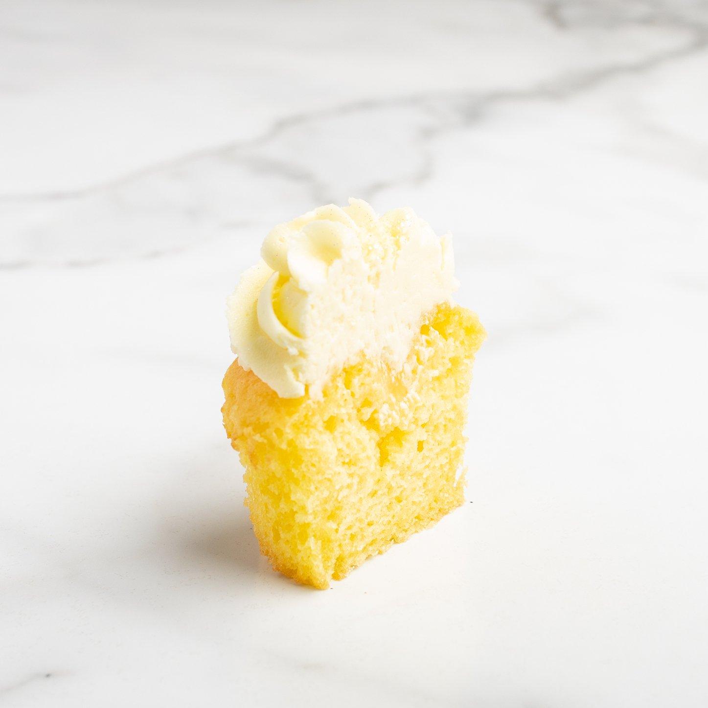 Lemon Drop - Standard